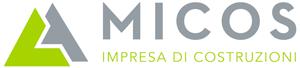 Micosspa Logo